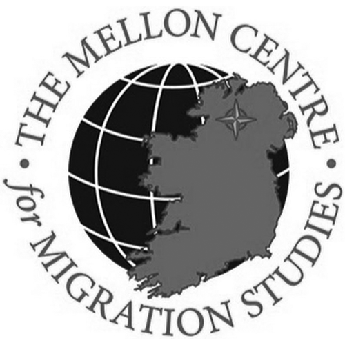 The Mellon Centre