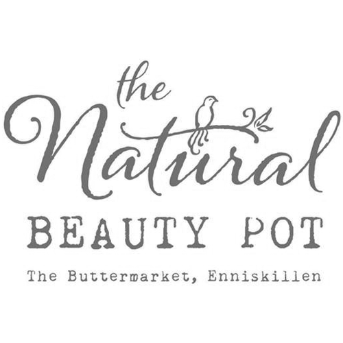 TheNaturalBeautyPot