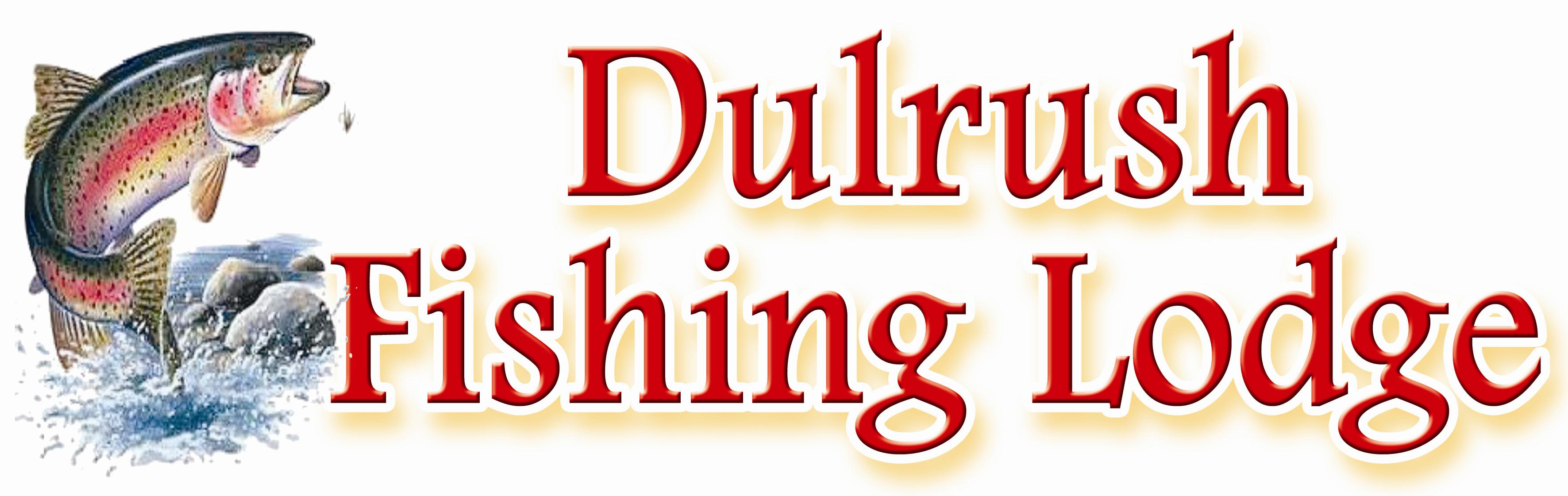 Dulrush Fishing Lodge