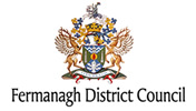 Fermanagh District Council