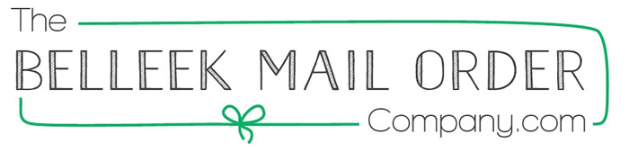 Belleek Mail Order Company