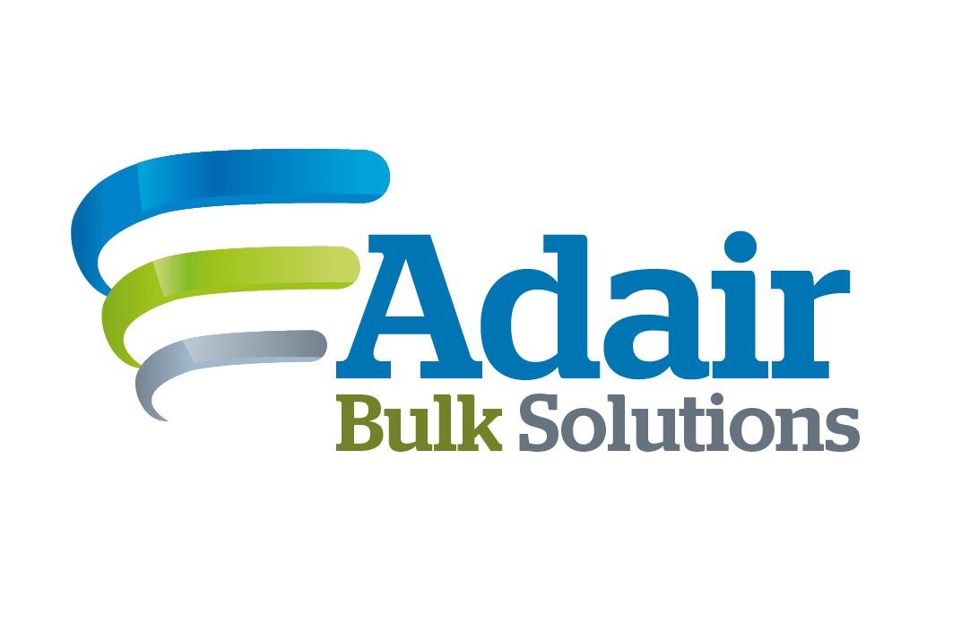 Adair Bulk Solutions